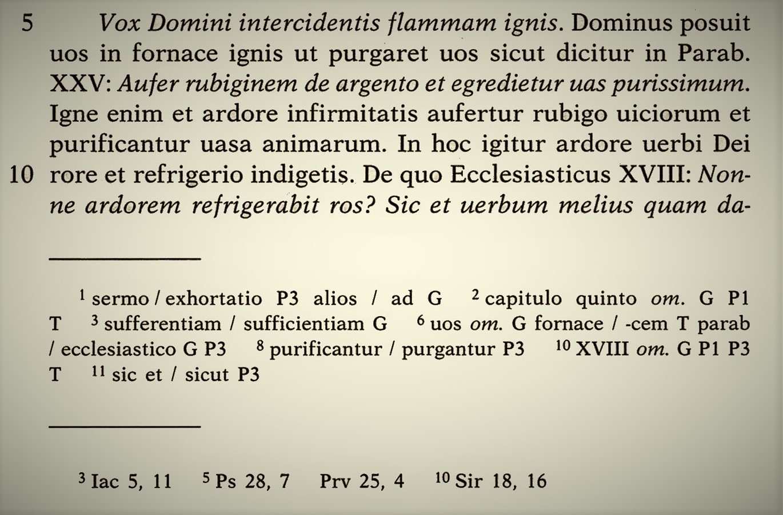 sic et non a critical edition